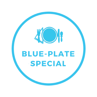 Blue-Plate-Special-pic-1-RBD